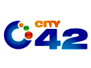 CITY42 – City News Network