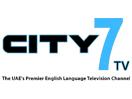 City 7 TV