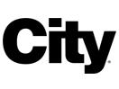 City TV Winnipeg (CHMI-TV)