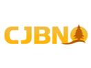 CJBN-TV CTV Keewatin