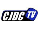 CJDC-TV (CBC Dawson Creek)