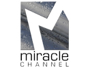 Miracle Channel (CJIL-TV)