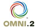CJMT-TV (OMNI.2)