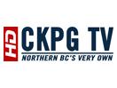 CKPG-TV Prince George