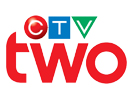 A Barrie/Toronto (CKVR-TV)
