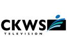 CKWS-TV CBC Kingston
