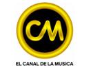 CM El canal de la música