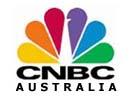 CNBC Australia
