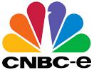 CNBC E (Kanal E)