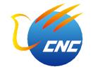 CNC World English