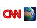 CNN International South Asia