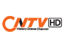 CNtv Cinema Network TV