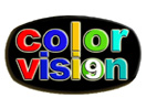Color Vision (Canal 9)