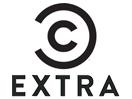 Comedy Central Extra Ireland