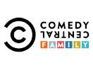 Comedy Central Family Polska