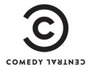 Comedy Central Ireland
