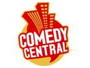 Comedy Central Italia +1