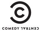 Comedy Central Polska