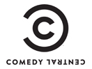 Comedy Central UK +1