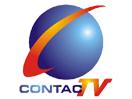 ContacTV