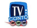Conto TV 4
