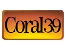Coral 39