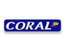 Coral TV 1