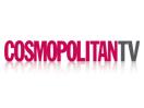 Cosmopolitan TV Canada