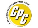 CPC Sat 2
