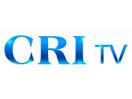 CRI TV
