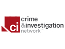 Crime and Investigation Network Asia