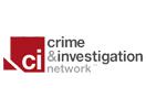 Crime and Investigation Network UK