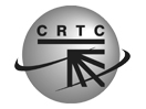 CRTC Info Channel
