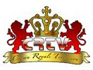 CRTV Crown Royals TV Network