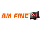 Am Fine TV