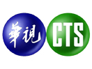 CTS Christian TV System