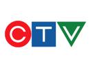 CITO-TV (CTV Timmins)