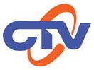 CTV – Coptic TV