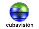 Cubavisión (Canal 6)