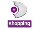 D Shopping