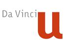 Da Vinci Universitas