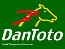Dantoto Racing