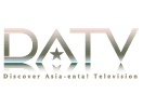 DATV – Digital Adventure TV