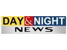 Day & Night News