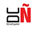 DCine Espanol (Digital+)