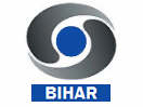 DD Bihar
