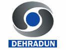 DD Dehradun