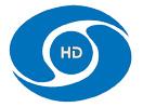 DD HD