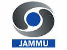 DD Jammu