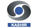 DD Kashir